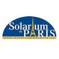 Circulaire-Solarium-de-Paris
