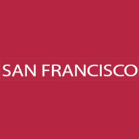 Boutique San Francisco en ligne