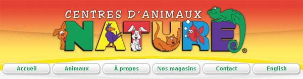 Circulaire-centres-animaux-nature-en-ligne