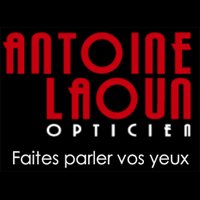 opticien en ligne discount louisiana bucket brigade. Black Bedroom Furniture Sets. Home Design Ideas