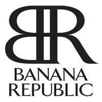 Circulaire-en-ligne-Banana-Republic