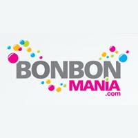 Circulaire-en-ligne-Bonbon-Mania