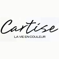 Annuaire Cartise