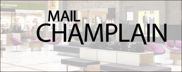 Circulaire-en-ligne-Centre-Achat-Mail-Champlain-Brossard