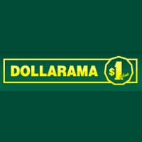 Dollarama Beloeil