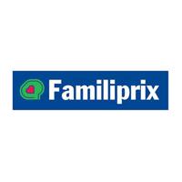 Circulaire Familiprix en ligne