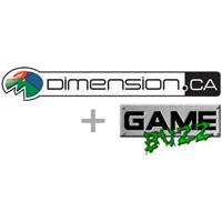 Annuaire Game Buzz Dimension