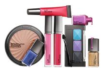 Circulaire en ligne H&M Cosmetiques