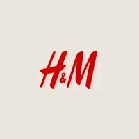 Circulaire en ligne H&M