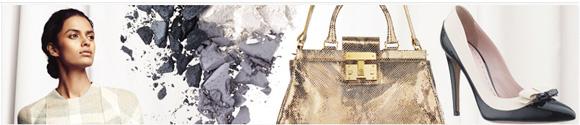 Circulaire en ligne Holt Renfrew Vetements Accessoires de luxe