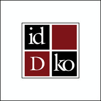 Annuaire IDDKO - Boutique Idées Cadeaux