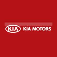 Annuaire Kia Canada - Automobile