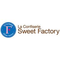 Annuaire La Bonbonnière - Bonbonnerie Confiserie Sweet Factory