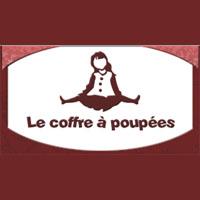 Annuaire Le Coffre à Poupées - Boutique Cadeaux