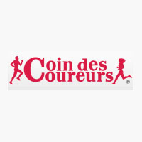 Annuaire Coin des Coureurs - Running Room