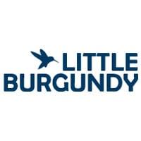 Annuaire Little Burgundy