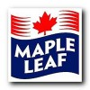 Maple Leaf – Les Aliments