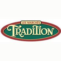 Les Marchés Tradition Montréal Marché Barcelo