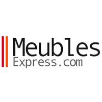 Circulaire en ligne Meubles Express