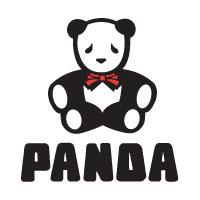 Circulaire-en-ligne-Panda-Chaussures