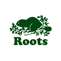 Annuaire Roots