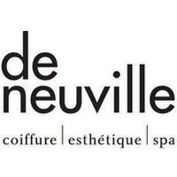 Circulaire-en-ligne-Salon-de-Neuville