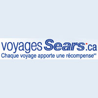 Annuaire Voyage Sears