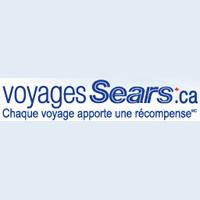 Circulaire-en-ligne-Voyage-Sears