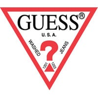 Annuaire Guess