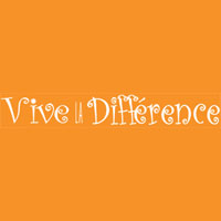 Annuaire Vive La Différence Montréal