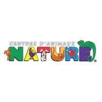 Circulaire-en-ligne-centres-animaux-nature