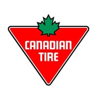 Canadian Tire Victoriaville