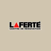 Laferté – Centre de Rénovation Laferté