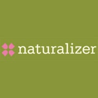 Annuaire Naturalizer - Chaussures Confort