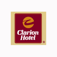 Annuaire Clarion Hotel