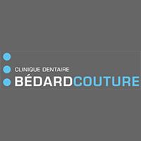 Clinique Dentaire Bédard Couture
