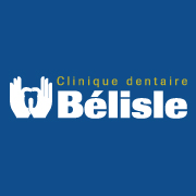 Clinique Dentaire Bélisle