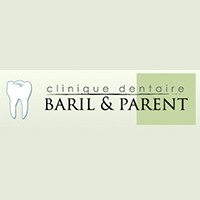 Clinique Dentaire Baril & Parent