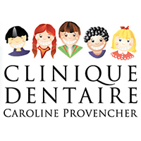 Clinique Dentaire Caroline Provencher