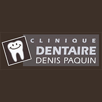 Clinique Dentaire Denis Paquin