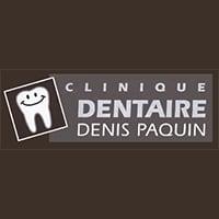 Clinique Dentaire Denis Paquin