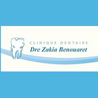 Clinique Dentaire Dre Zakia Benouaret