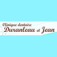Clinique Dentaire Duranleau et Jean