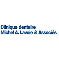 Clinique Dentaire Michel A Lavoie et Associés
