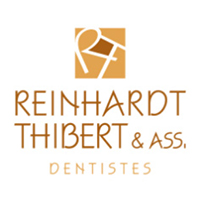 Clinique Dentaire Reinhardt Thibert & Associés
