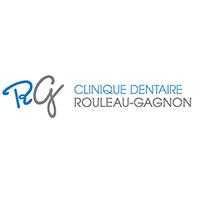 Clinique Dentaire Rouleau-Gagnon