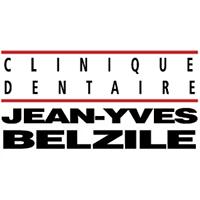 Clinique Dentaire du Docteur Jean-Yves Belzile