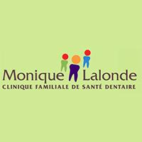 Clinique Familiale de Santé Dentaire Dre Monique Lalonde