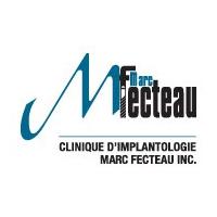 Clinique d'Implantologie Marc Fecteau