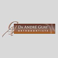 Clinique d'Orthodontie Dr André Guay